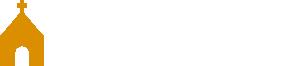 parafia puchaczów logo