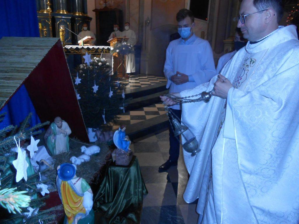 Boże Narodzenie 2020 w Puchaczowie (4)