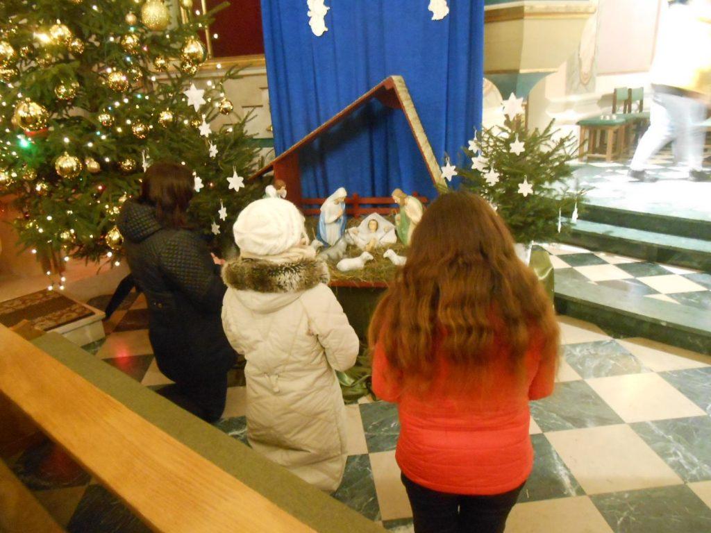 Boże Narodzenie 2020 w Puchaczowie (9)